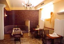 dwuosobowe - Hotelik Hellada. Noclegi,... zdjęcie 3