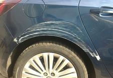 naprawy blacharsko lakiernicze - PHU KRIS-CARS - naprawa p... zdjęcie 1