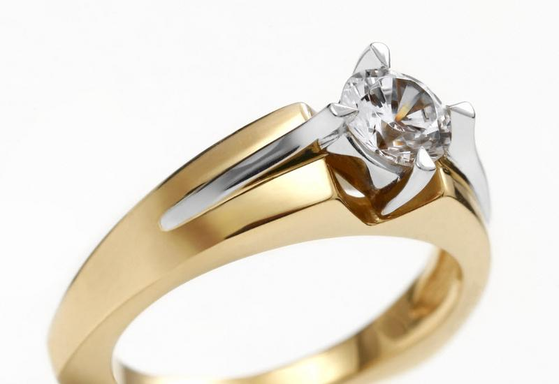 Biżuteria, jubiler, pierścionki