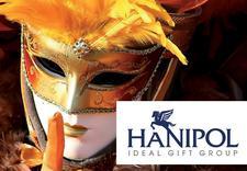 prezenty porcelanowe - Hanipol F.H. zdjęcie 1