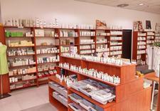 kursy kosmetyczne - RBS Kosmetik - hurtownia ... zdjęcie 3