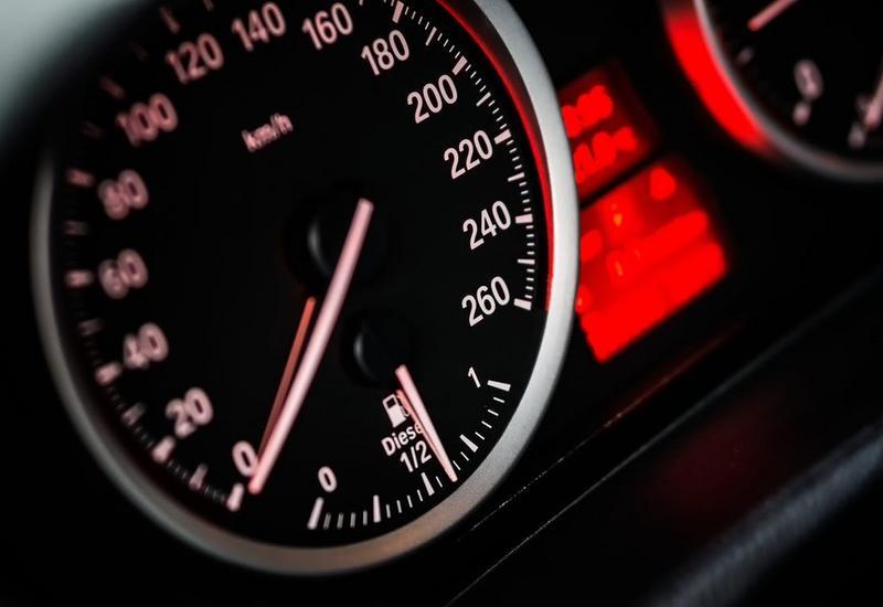 sprzedaż części do samochodów - POLEX AUTO CZĘŚCI Bogusła... zdjęcie 6