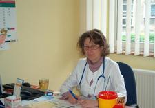 poradnia leczenia otyłości - Śląskie Centrum Zdrowia K... zdjęcie 4