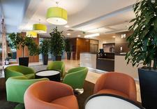 imprezy dla firm - Hotel Oliwski Sp. z o.o. zdjęcie 2