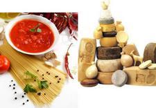 mąka na makaron - Imec Italian Special-Hurt... zdjęcie 2