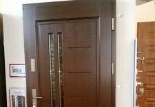 tanie drzwi - PPHU AMA zdjęcie 18