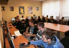 technika - Zespół Szkół w Tychach Za... zdjęcie 4