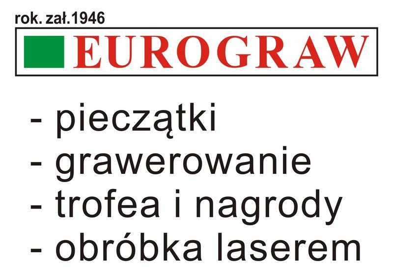 matryce - EUROGRAW zdjęcie 1