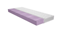 Materac Vitapur
