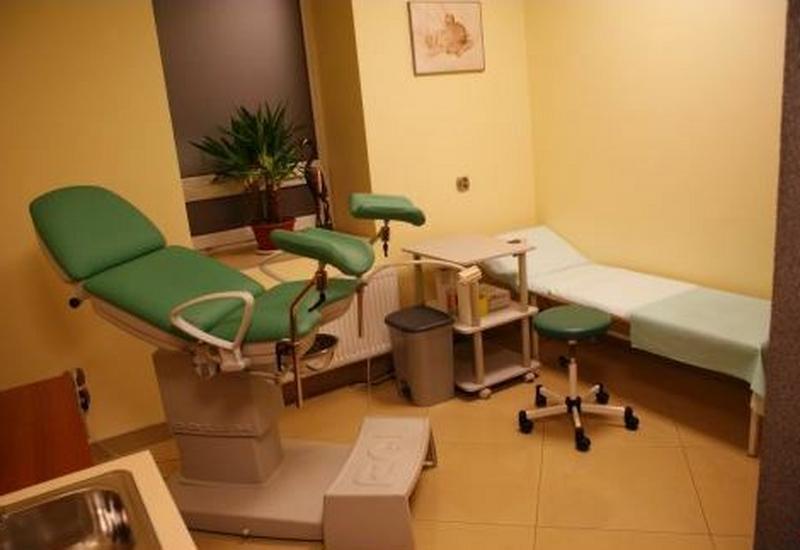 4D - Rosemedica - ginekolog i ... zdjęcie 5