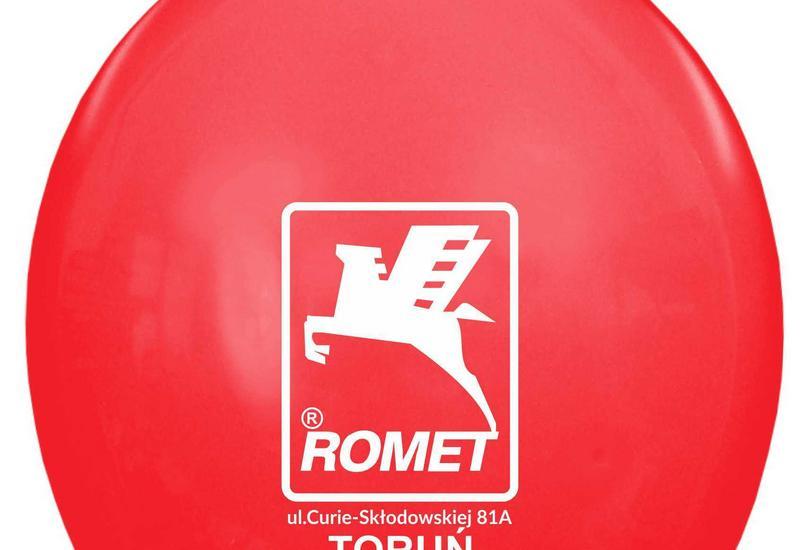 Autoryzowany sklep i serwis Romet
