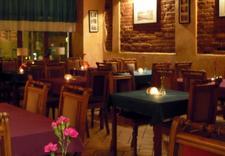 restauracja - Metamorfoza Restauracja zdjęcie 2