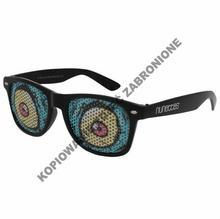 Okulary przeciwsłoneczne NUNETTES