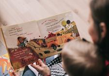 prywatne przedszkole tarnów - Przedszkole Niepubliczne ... zdjęcie 5