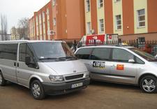Taxi Plus