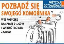 pożyczki dla zadłużonych - Pożyczka Gotówkowa Sp. z ... zdjęcie 6