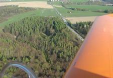 kurs pilotażu - Wojtulanis. Szkoła Pilota... zdjęcie 3