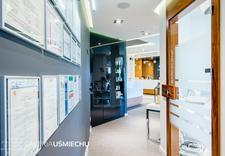 klinika stomatologiczna dla dzieci - Centrum Stomatologii Este... zdjęcie 5