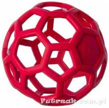HOL-EE ROLLER-Ażurowa piłka/Large