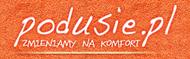 Podusie.pl. Pościel, artykuły tekstylne - Kraków, Opalowa 2/19