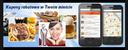 reklama - Najdeal.pl - zakupy grupo... zdjęcie 1