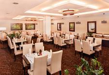 organizacja przyjęć otwock - Z-Hotel Business & Spa zdjęcie 27