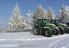 części do maszyn rolniczych - ROLTOP Sp. z .o.o. Maszyn... zdjęcie 16