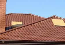 pokrycia dachowe - Szmigiel Mariusz Handel U... zdjęcie 10