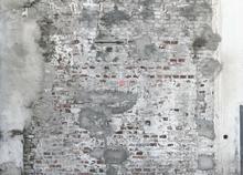 mural 1226.7b-3