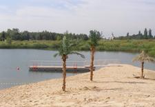 pływalnia - AKWEN - Kąpielisko Owińsk... zdjęcie 2