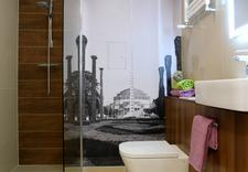 Noclegi, apartamenty