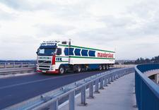 transport - Mandersloot Polska Sp. z ... zdjęcie 3