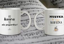 koszulki muzyczne dla dzieci - Osemkowa.pl zdjęcie 3