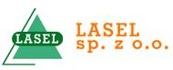 Dealer Karcher LASEL - myjki, odkurzacze, odśnieżarki - Rybnik, Mikołowska 77