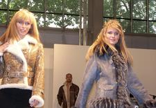 produkcja odzieży skórzanej - Skóry TADEO kożuchy Tadeu... zdjęcie 16