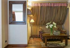 restauracja kowary - Jelenia Struga Spa Resort zdjęcie 9
