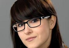 soczewki kontaktowe - Zakład Optyczny Mariusz K... zdjęcie 9