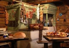 restauracje - Restauracja Chłopskie Jad... zdjęcie 2