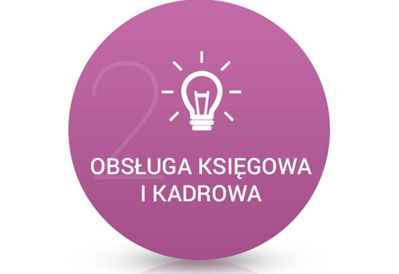 księgowy Katowice - LCConsulting Leszek Czerw... zdjęcie 6