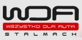 Wszystko dla Aut. Serwis, myjnia, naprawa samochodu - Wrocław, Borowska 258