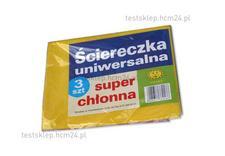 artykuły chemiczne