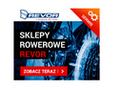 szybki serwis narciarski kraków - Revor zdjęcie 1