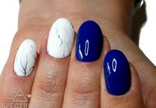 manicure hybrydowy - Salon KOSMETYKI profesjon... zdjęcie 2