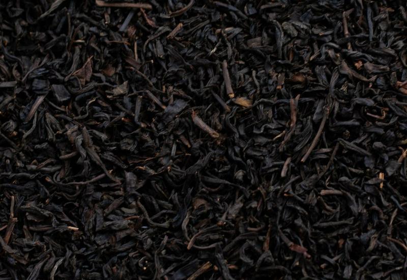 herbata mate green brasil - Business Tea Paweł Buczek zdjęcie 6
