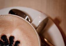 whisky - EuroCafe. Kawiarnia, herb... zdjęcie 10