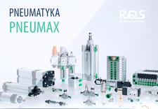 hydraulika - Rectus Polska Sp. z o.o. ... zdjęcie 7