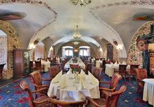 organizacja konferencji - Hotel Zamek Ryn - Konfere... zdjęcie 3