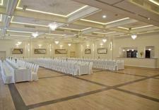 spotkania biznesowe - Willa Impresja Hotel, Res... zdjęcie 7