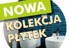 meble - Castorama Polska Sp. z o.... zdjęcie 2