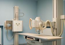opieka medyczna dla pracowników - CENTRUM MEDYCZNE DANTEX M... zdjęcie 3